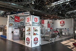 INTERPACK_2014_1