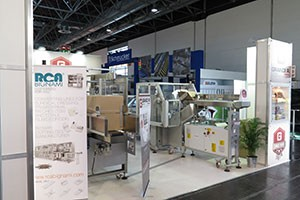INTERPACK_2014_10