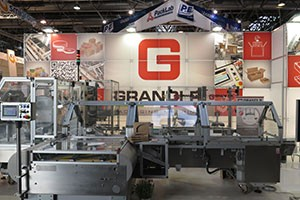 INTERPACK_2014_11