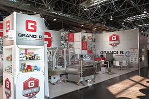 INTERPACK_2014_2