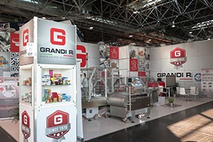 INTERPACK_2014_3