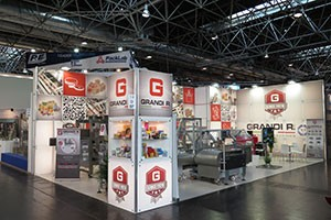 INTERPACK_2014_6