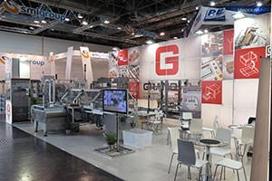 INTERPACK_2014_7