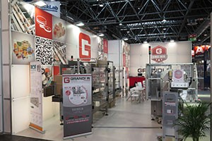 INTERPACK_2014_9
